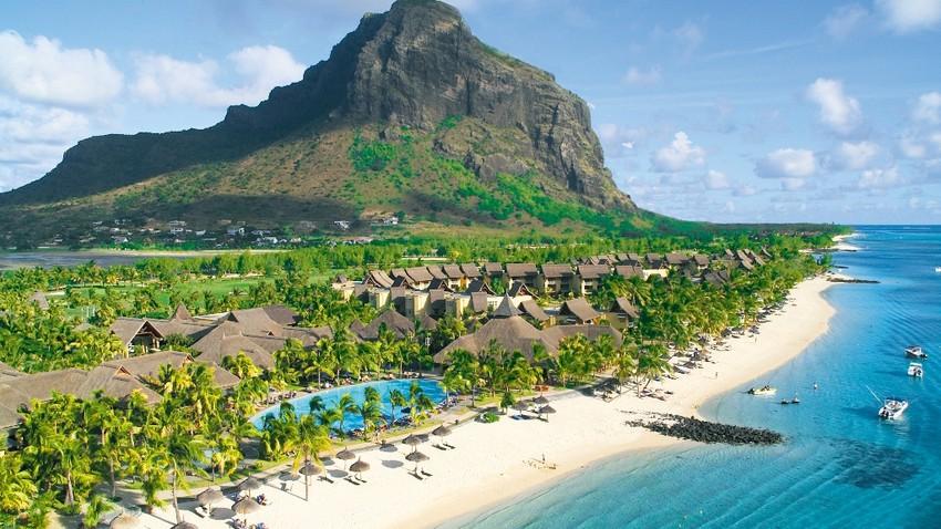 هذه أفضل 10 جزر في أفريقيا لعام 2016