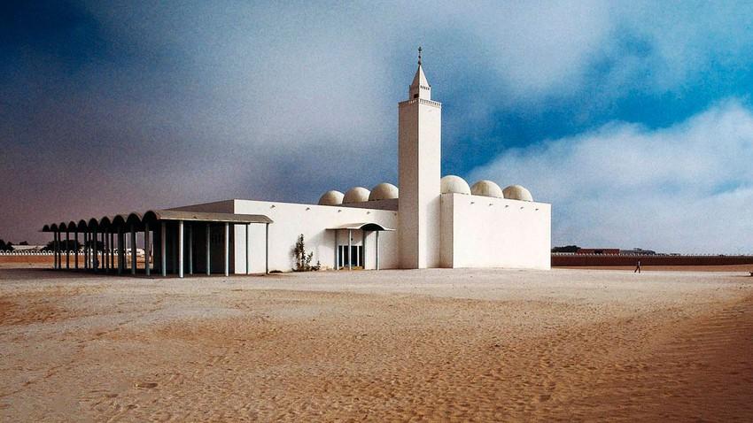 رمضان في موريتانيا.. بلد المليون شاعر