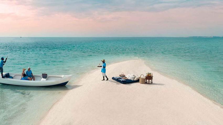 أفضل الوجهات السياحية في موزمبيق