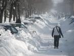 الشتاء في كندا.. المسنون الأكثر تضررا من الناحية الصحية