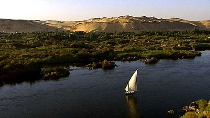 مصر | انخفاض على درجات الحرارة نهاية الاسبوع شمال ووسط البلاد