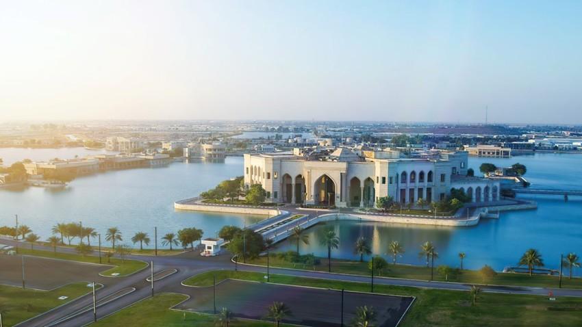 العراق   ارتفاع ملموس على درجات الحرارة نهاية الأسبوع