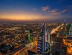 الرياض | انخفاض لافت على درجات الحرارة في النصف الثاني من هذا الأسبوع