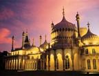 البافيليون الملكي.. القصر الهندي الجميل في بريطانيا