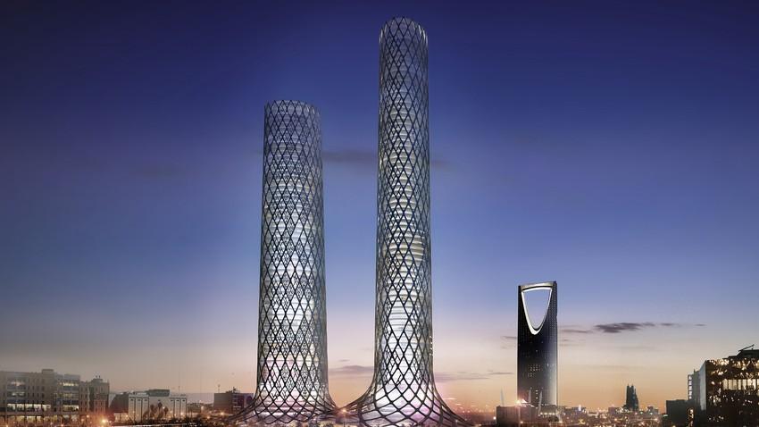 حالة الطقس ودرجات الحرارة المتوقعة في السعودية يوم الثلاثاء 22-6-2021