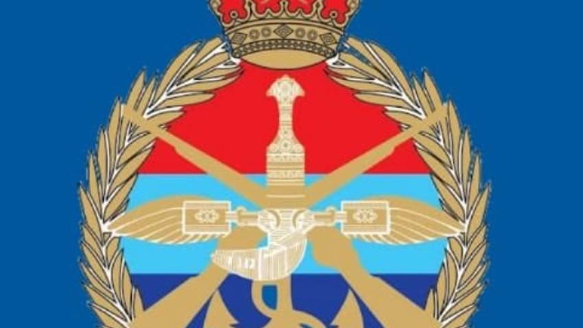 قوات السلطان المسلحة تؤكد جاهزيتها للتعامل مع الحالة المدارية في بحر العرب
