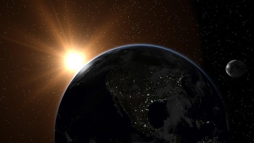 الأحد 21 حزيران/ يونيو... موعد الانقلاب الصيفي وأطول نهار في الجزء الشمالي من الكرة الأرضية