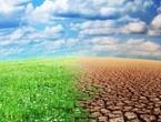 أنواع المناخ حسب تصنيف كوبن للمناخ