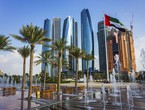 Emirates | Stable weather and temperatures around annual averages