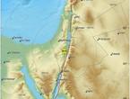 عاجل | تصحيح: هزة ارضية بشدة 4.4 في وادي عربة و شعر بها سكان جنوب الأردن (تفاصيل)