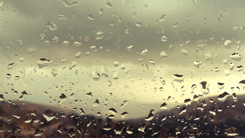 بالفيديو    أمطار الخير تزور العديد من مناطق المملكة في أول أيام عيد الفطر
