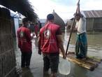 أكثر من 51 مليون شخص تضرروا من الكوارث المرتبطة بالمناخ خلال 2020