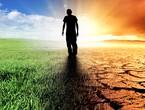 المناخ وسيلة للتنبؤ بإمكانية تفشي الأمراض مستقبلا
