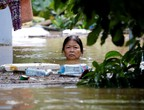 Vietnam | 340mm of rain in 24 hours caused floods and landslides