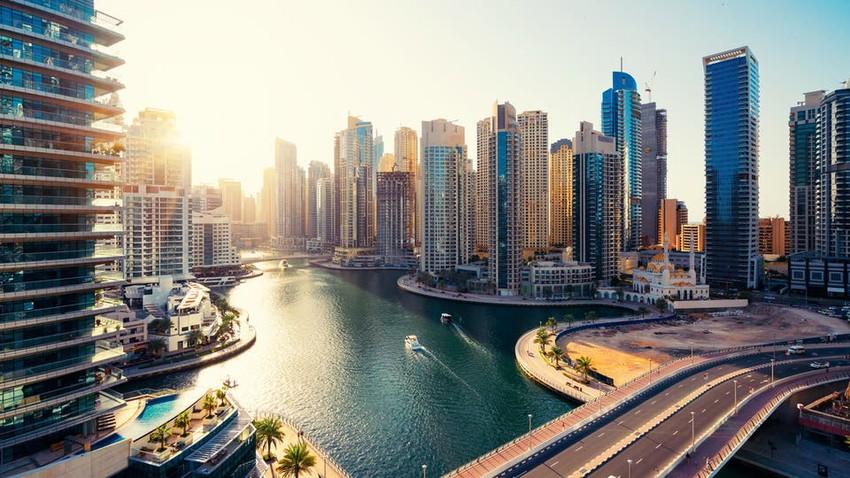 الإمارات | توقعات بطقس مستقر في مختلف المناطق وفرصة للضباب لليلاً