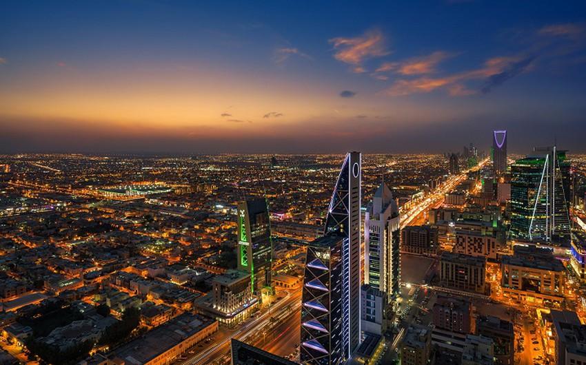 الرياض   استمرار درجات الحرارة دون معدلاتها المعتادة خلال الأيام القادمة
