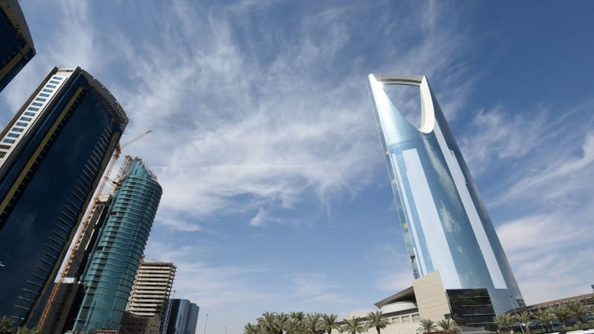 Riyadh | A significant rise in temperatures on Thursday, and a cold mass affecting the region from Friday