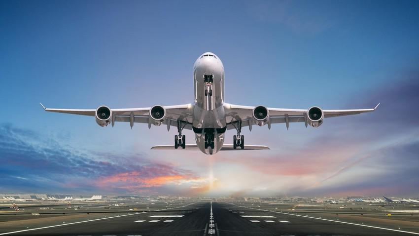 اكتشافات غيرت العالم | الطيران