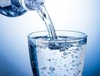 Learn strategies and methods to combat thirst during the holy month of Ramadan