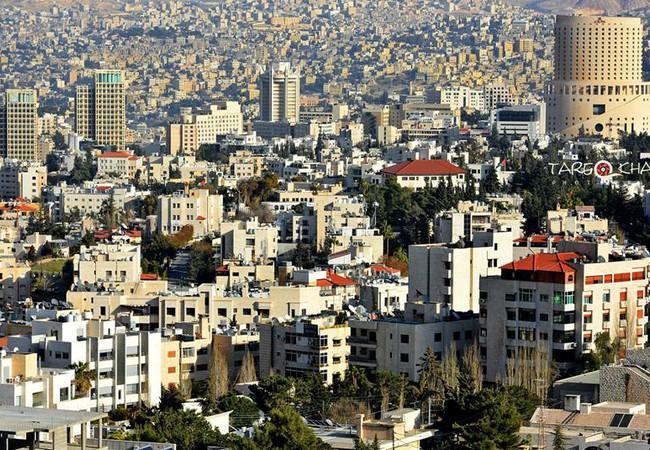 ما هي جبال عمان السبعة طقس العرب طقس العرب