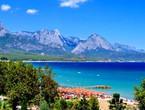 تعرف على أشهر الوجهات السياحية في أنطاليا