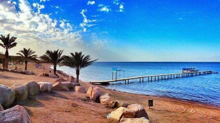 Lieux touristiques à Aqaba que vous connaissez peut-être pour la première fois