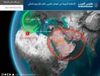 النشرة الأسبوعية للوطن العربي من 18/4/2021 إلى 23/4/2021
