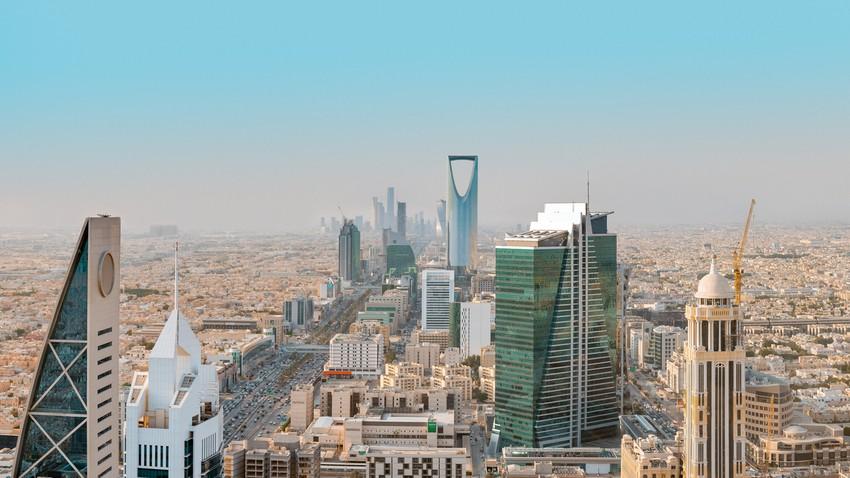 الجمعة | نشاط رياح البوارح على اجزاء من المنطقة الشرقية ومنطقة الرياض إدارياً تثير الغبار والاتربة
