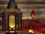 Conseils Ramadan pour un jeûne sain