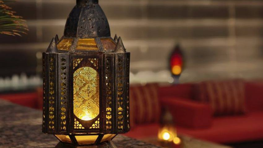 نصائح رمضانية لصوم صحي