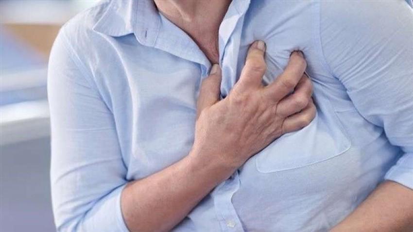 كيف تتجنب النوبات القلبية في فصل الشتاء؟
