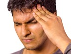 Migraine and fasting in Ramadan