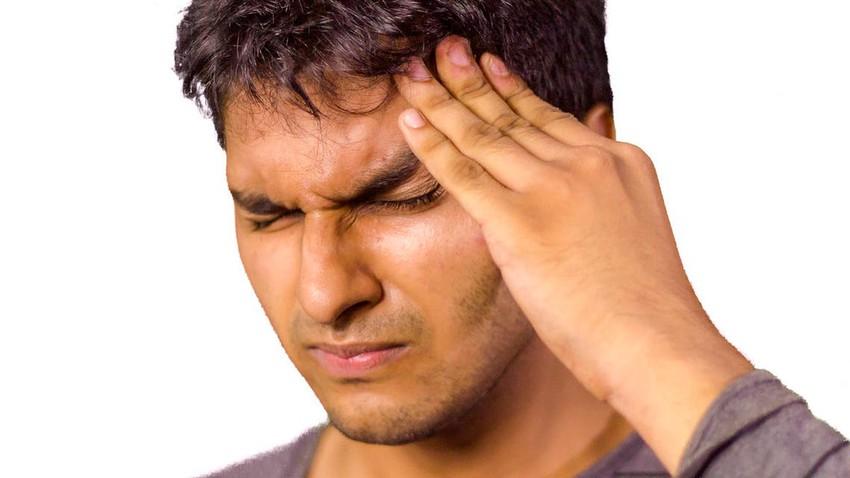 Migraine et jeûne pendant le Ramadan