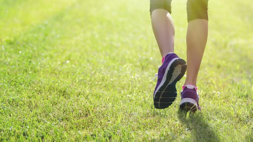 ما هو افضل وقت للرياضة في رمضان ونصائح ممارستها