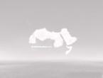 اندلاع حريق ضخم بأشجار مثمرة في اربد