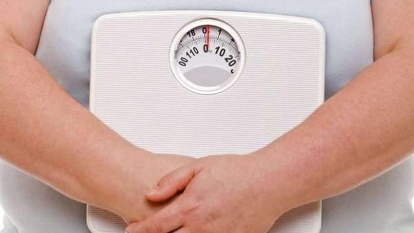 كيف تقلل من زيادة الوزن في فصل الشتاء