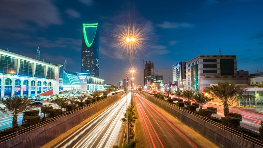 حالة الطقس ودرجات الحرارة المتوقعة في السعودية يوم الأحد 22-8-2021