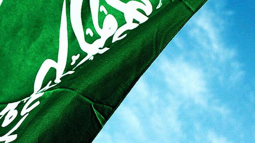 حالة الطقس ودرجات الحرارة المتوقعة في السعودية يوم الأحد 5-9-2021