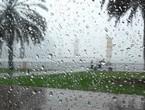 الرياض   بعد الارتفاع الكبير على الحرارة..جبهة باردة تعبر أجواء العاصمة غداً وتزايد فرص الأمطار اعتباراً من الليلة