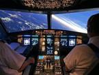 حقائق ربما لا تعرفها عن قمرة قيادة الطائرة
