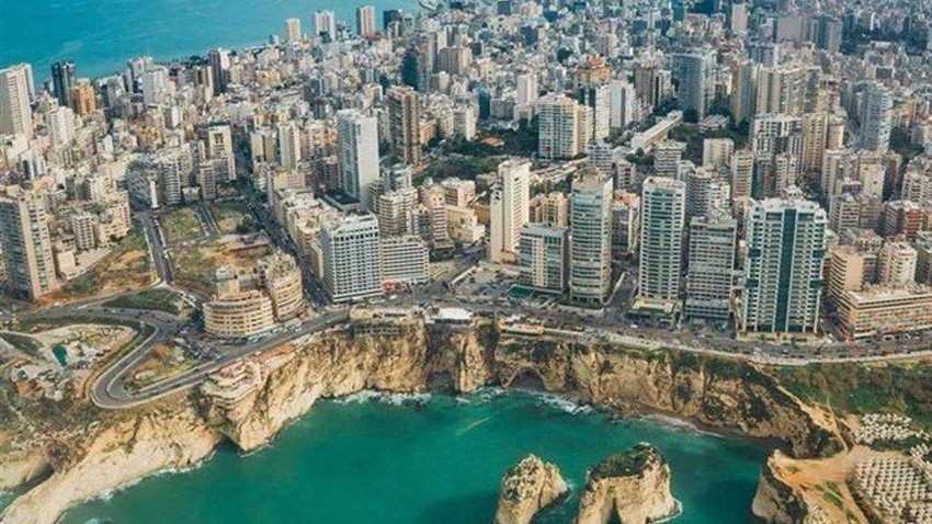 طقس بلاد الشام | أجواء صيفية اعتيادية مستمرة في أغلب مناطق بلاد الشام