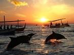 بالصور: أفضل 10 جزر في آسيا لعام 2016