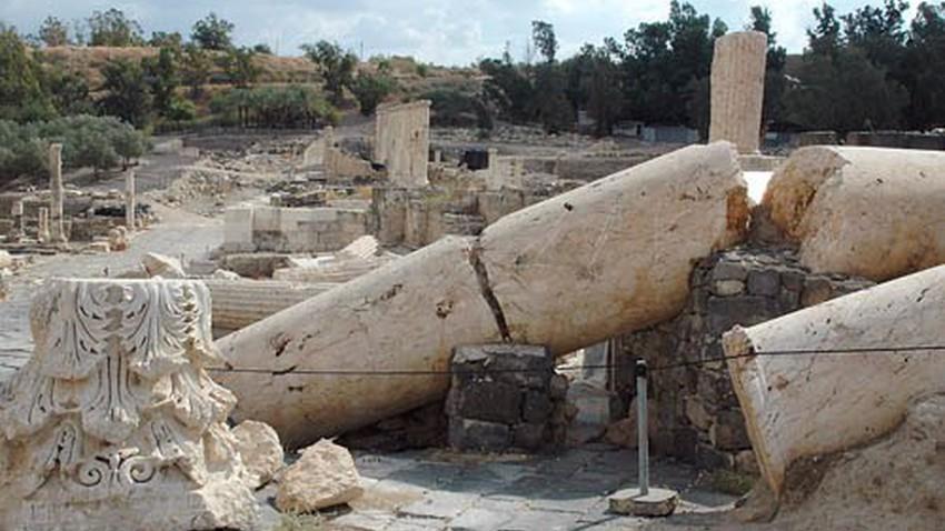 النشاط الزلزالي في الأردن... بين الحقيقة والتهويل الاعلامي