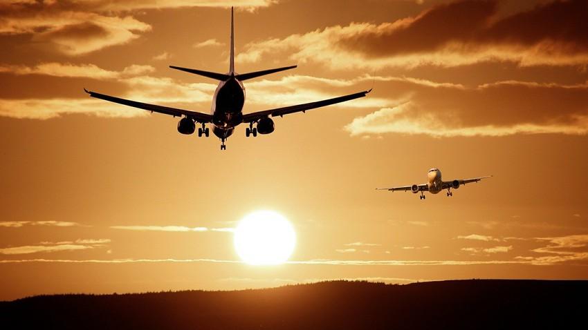 شروط السفر من وإلى السعودية في ظل جائحة كورونا - آخر تحديث