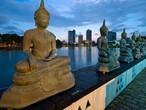 سريلانكا.. مواقع الجذب السياحي في كولومبو