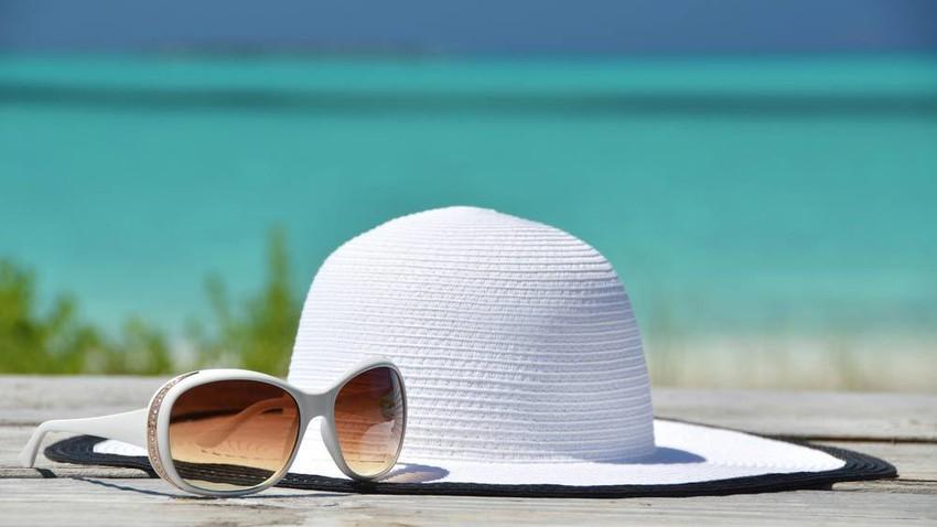 نصائح لتجنب مخاطر الحر صيفًا