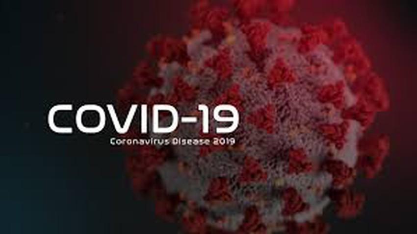 لماذا تظهر سلالات جديدة من فيروس كورونا
