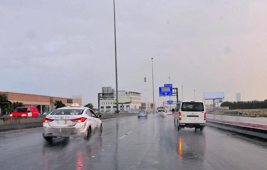 الطقس في الدمام الطقس لمدة 14 يوما الدمام