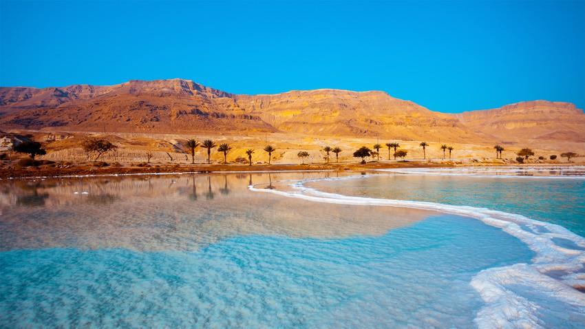 الكويت | ارتفاع على درجات الحرارة الثلاثاء مع استمرار هبوب الرياح الشمالية الغربية