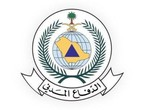 Civil Defense issues an alert in the regions of Riyadh and Makkah Al-Mukarramah